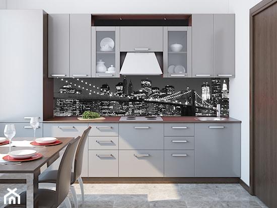 Fototapety i panele do kuchni  Ideabook użytkownika   -> Fototapeta Stara Kuchnia