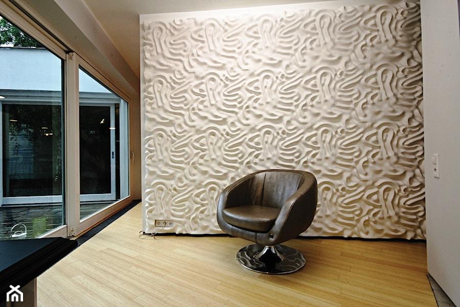Panel ścienny 3D - Loft Design System - Dekor 26 - zdjęcie od DecoMania.pl