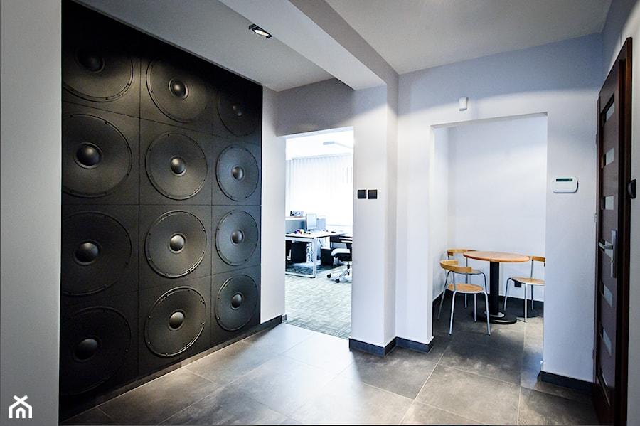 Panel ścienny 3d Loft Design System Dekor 11 Zdjęcie