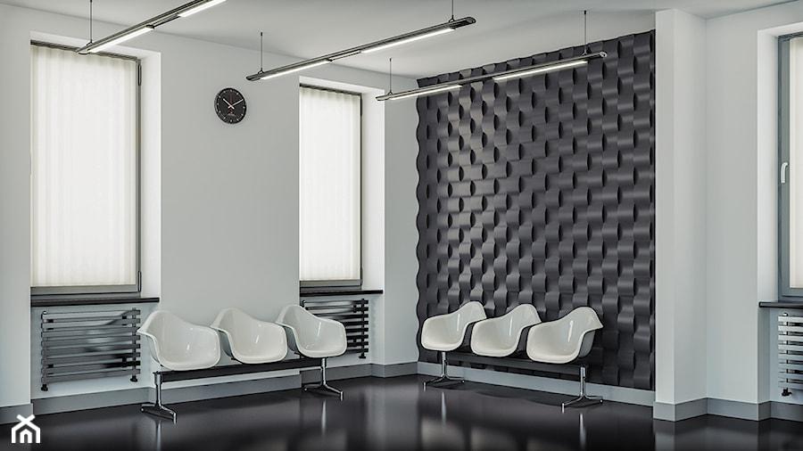 https://img.shmbk.pl/rimgsph/2799_6c976667-ff6c-43f0-af58-805b99f6f3be_max_900_1200_panel-scienny-3d-loft-design-system-dekor-03-hol-przedpokoj-styl-nowoczesny.jpg