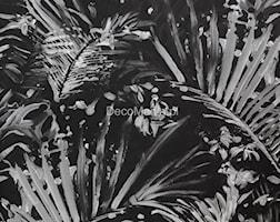 Tapeta papierowa na flizelinie - Eijffinger - Black&Light - 356071 - zdjęcie od DecoMania.pl