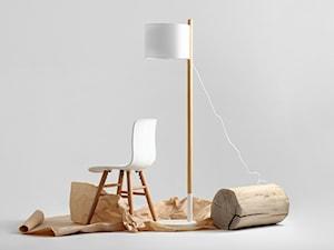 Lampy CustomForm