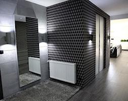 Płyta betonowa - VHCT - 120 x 60 x 3 cm - zdjęcie od DecoMania.pl - Homebook