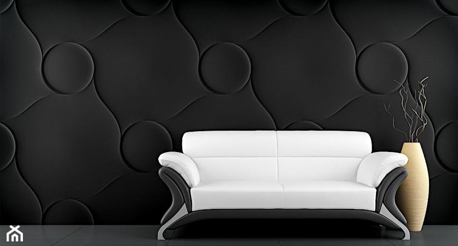 Panel ścienny 3D - Loft Design System - Dekor 20 - zdjęcie od DecoMania.pl