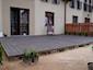 Deska tarasowa - Technomac - Klassik - kolor Granit - zdjęcie od DecoMania.pl