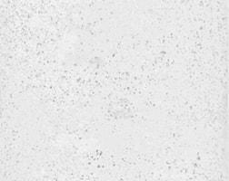 Płyta betonowa ciężka 18 mm - Bettoni - 100 x 200 cm - biała - zdjęcie od DecoMania.pl