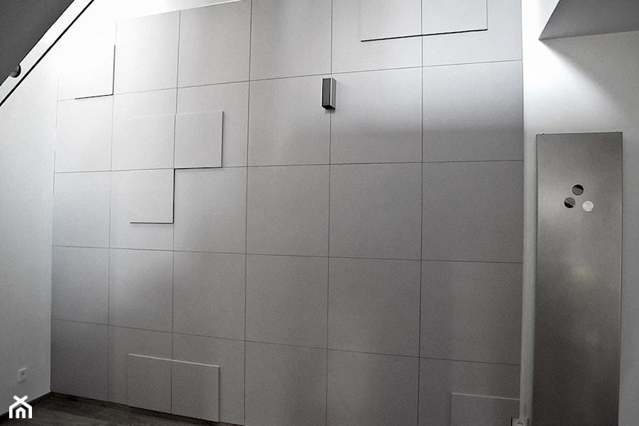 Panel ścienny 3d Loft Design System Dekor 06 Zdjęcie