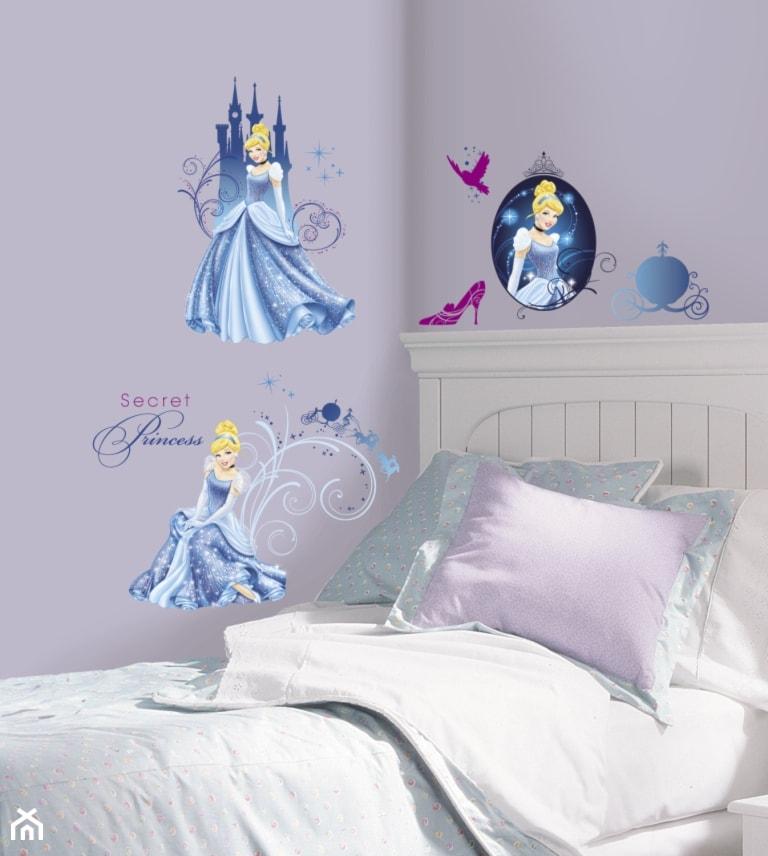 Naklejki Na Meble Dla Dzieci Disney