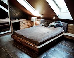 Sypialnia+-+zdj%C4%99cie+od+Marcin+Chwalik