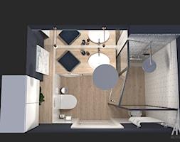 -+zdj%C4%99cie+od+AM+architektura