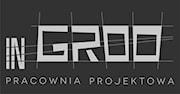 inGROO | pracownia projektowa - Architekt / projektant wnętrz
