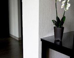Jadalnia, styl nowoczesny - zdjęcie od Aleksandra Jaros Pracownia Architektury i Wnętrz