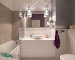Projekt i realizacja - GACKOWSKA DESIGN - zdjęcie od GACKOWSKA DESIGN