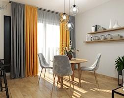 projekt+mieszkania+%22Be%C5%82dan%22+-+GACKOWSKA+DESIGN+-+zdj%C4%99cie+od+GACKOWSKA+DESIGN