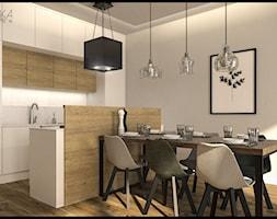 projekt+domku+-+GACKOWSKA+DESIGN+-+zdj%C4%99cie+od+GACKOWSKA+DESIGN