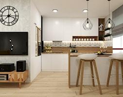projekt+mieszkania%2C+kuchnia+-+GACKOWSKA+DESIGN+-+zdj%C4%99cie+od+GACKOWSKA+DESIGN