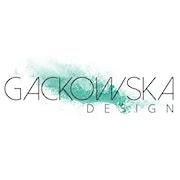 GACKOWSKA DESIGN - Architekt / projektant wnętrz
