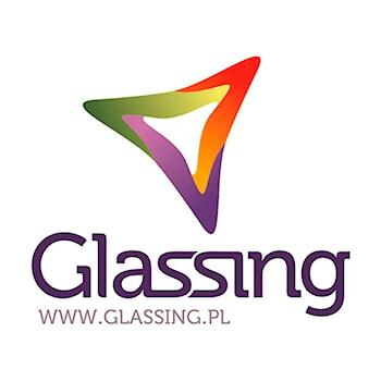 glassing_pl