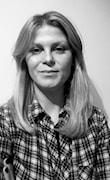 Ada Wiśniewska -projektowanie mebli i wnętrz. - Architekt / projektant wnętrz