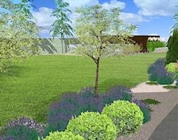 Ogr%C3%B3d+-+zdj%C4%99cie+od+ARCADINES+Pracownia+Architektury+Krajobrazu