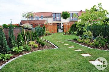 Jak pozbyć się kleszczy z ogrodu? 4 naturalne sposoby na zwalczanie kleszczy