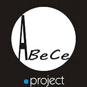 ABeCe-project / ABC Pracownia Projektowa Bożena Nosiła - Architekt budynków