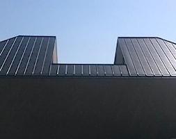 Domy+-+zdj%C4%99cie+od+INOSTUDIO+architekci