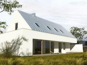 INOSTUDIO architekci - Architekt budynków