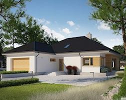 Domy+-+zdj%C4%99cie+od+ARCHIPELAG+Pracownia+Projektowa