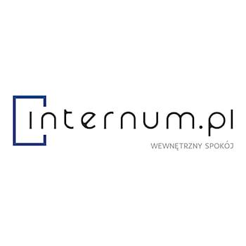 Internum.pl