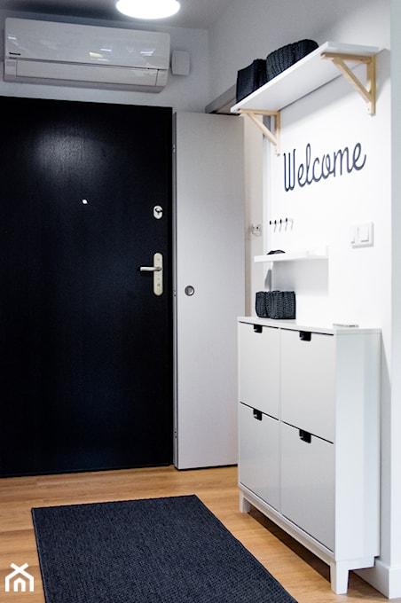 Jak Zamontować Drzwi Zewnętrzne Montaż Drzwi Zewnętrznych