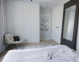 Sypialnia+-+zdj%C4%99cie+od+Cha%C5%82upko+Design