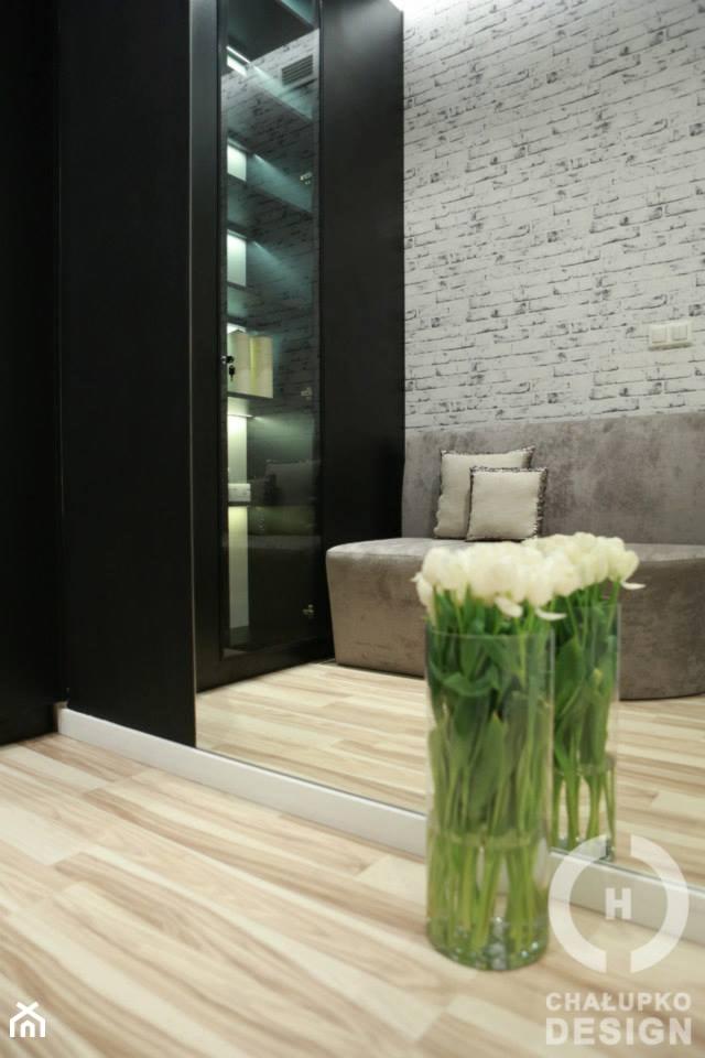 Studio Kosmetyczne - zdjęcie od Chałupko Design