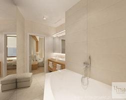 Tapety Samoprzylepne Do łazienki Pomysły Inspiracje Z