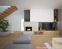 Salon+-+zdj%C4%99cie+od+4ma+projekt