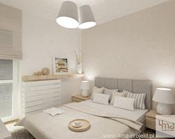 Sypialnia+-+zdj%C4%99cie+od+4ma+projekt