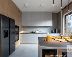 Kuchnia+-+zdj%C4%99cie+od+4ma+projekt