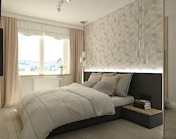 Sypialnia+-+zdj%C4%99cie+od+Carolineart