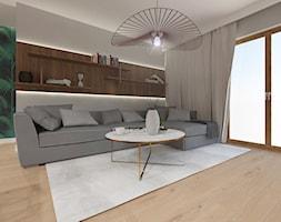 Salon+-+zdj%C4%99cie+od+GALERIE+VENIS+DESIGN+STUDIO