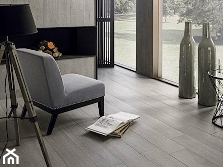 Aranżacje wnętrz - Salon: Podłoga i ściana: VENIS Rotterdam Taupe - GALERIE VENIS DESIGN STUDIO. Przeglądaj, dodawaj i zapisuj najlepsze zdjęcia, pomysły i inspiracje designerskie. W bazie mamy już prawie milion fotografii!