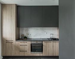 Kuchnia+-+zdj%C4%99cie+od+GALERIE+VENIS+DESIGN+STUDIO