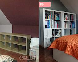 SZARE+WN%C4%98TRZE+-+zdj%C4%99cie+od+Architekt+Anna+Maj