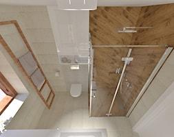 %C5%81azienka+-+zdj%C4%99cie+od+Architekt+Anna+Maj