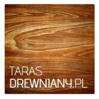 tarasdrewniany.pl