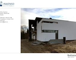 dom+w+czasie+realizacji+-+zdj%C4%99cie+od+INWENSO+ARCHITEKCI