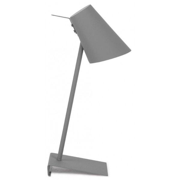 Lampa biurkowa Cardiff It's about ROMI - zdjęcie od Pufa Design - Homebook