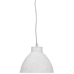 Lampa wisząca CORDOBA It's about RoMi - zdjęcie od Pufa Design - Homebook
