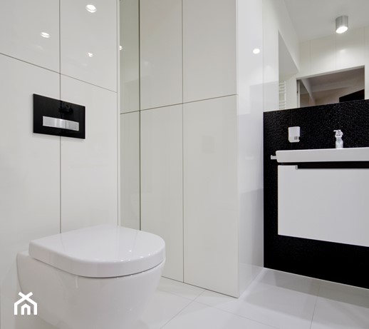 Toaleta Aranzacje Pomysly Inspiracje Z Homebook