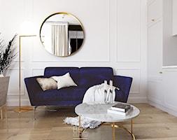 Salon+-+zdj%C4%99cie+od+BEZ+CUKRU+studio+projektowe