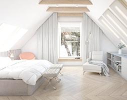 Sypialnia+-+zdj%C4%99cie+od+BEZ+CUKRU+studio+projektowe